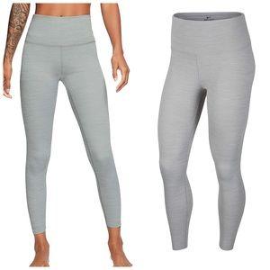 Nike Yoga 7/8 Tights